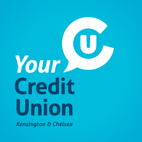 Your Credit Union logo design