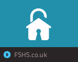 Fast Secure House Sales