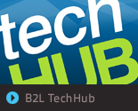 Brands 2 Life TechHub